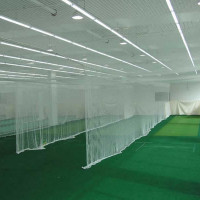 indoor-cricket-nets