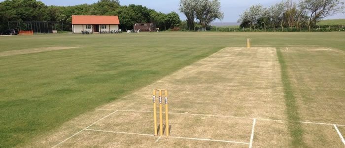 Kilve 1st XI v Uphill Castle – Match Report for 30th August 2013