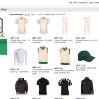 new-kilve-cricket-clothing-available-online-store