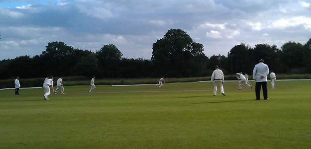 horrington-v-kilve-1st-xi-match-report-for-15th-june-2013
