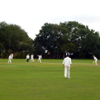 kilve-1st-xi-v-burnham-on-sea-match-report-for-21st-june-2014