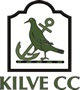 Kilve Cricket Club