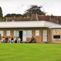 castle-cary-1st-xi-v-kilve-1st-xi-match-report-for-17th-may-2014