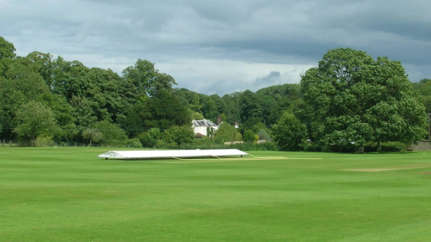 Cheddar Cricket Club