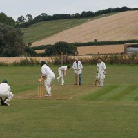 kilve-xi-v-presidents-xi-match-report-24th-august-2014-01