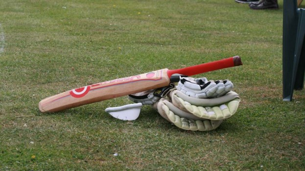 kilve-xi-v-presidents-xi-match-report-24th-august-2014-20